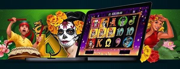 GamingClub.com no deposit bonus