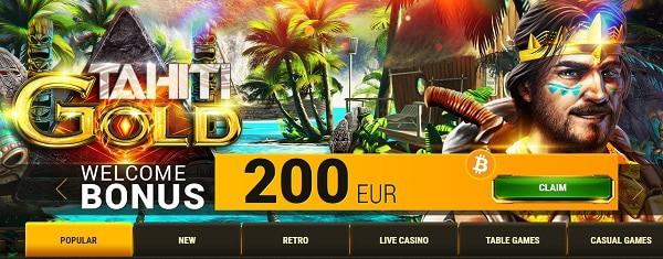 Play Free Slots