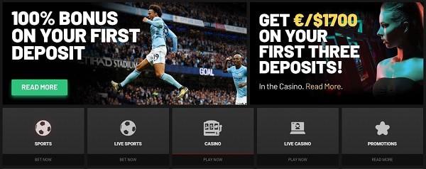 KTO Casino $1700 gratis and 250 free spins