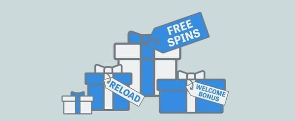 Bonus Spins, Free Spins, Cash Spins, Gratis Spins, Free Rounds, Freispiele, Gratis Spinn, Gratis Runder, Ilmaiskierrosta, Ilmaiskierroksia, Tours Gratuits, Giri Gratuiti, Tiradas Gratis