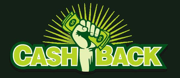 The Best Cashback Bonuses in Online Casinos