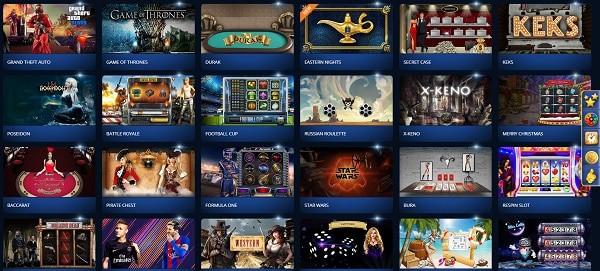 Free play slots, free bet sportsbook, free spins bonuses