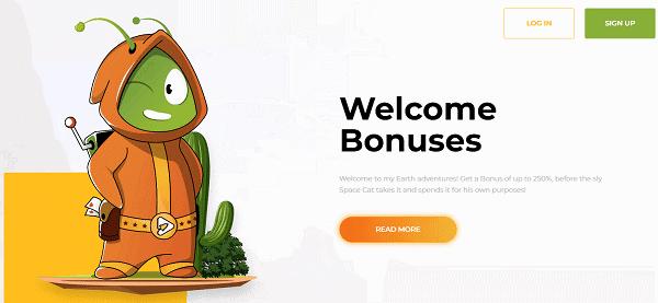 Aussie Play no deposit bonus and free spins