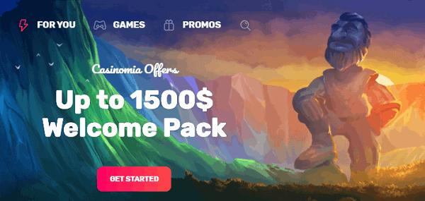 1500$ free cash
