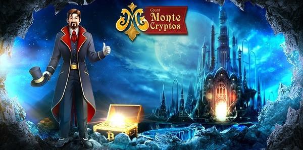 Montecryptos deposit, withdrawal, support
