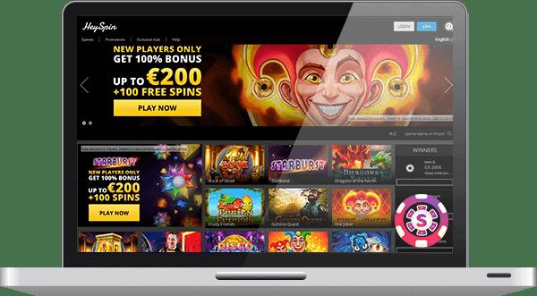 Mobile Casino Free Slots