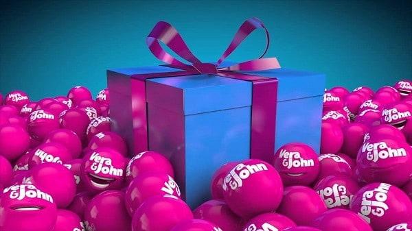 Vera And John Casino - Bonuses and Promotions