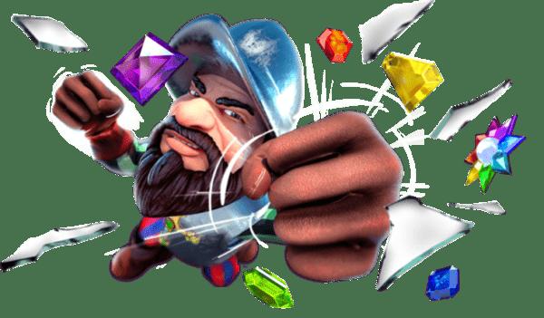 Skol Casino Games