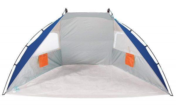 baby beach tent infant beach tent, baby sun shade, portable sun shade, portable sun shelters