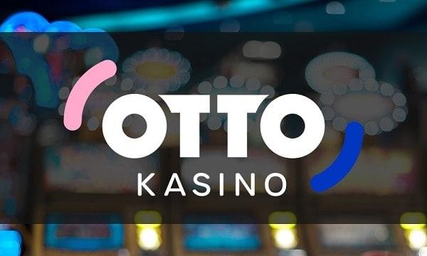OTTO Slots