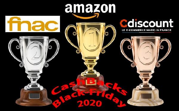 CashBacks-Black-Friday-2020