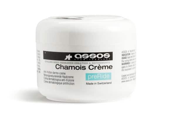Chamois Creme | Asoss