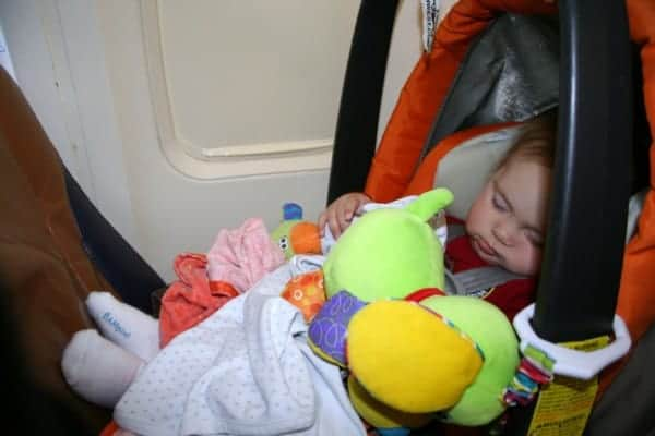 flying during h1n1, southwest with baby, flying southwest, southwest with toddler, southwest family travel