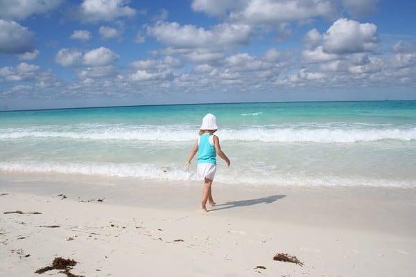 playa pilar, pilar beach, playa pilar cuba, cayo coco day trip