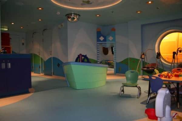 disney fantasy it's a small world nursery baby club