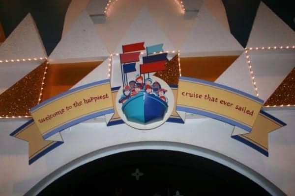 small world, magic kingdom, it's a small world, walt disney world, magic kingdom for toddlers, magic kingsom with a toddler, magic kingdom rides for toddlers