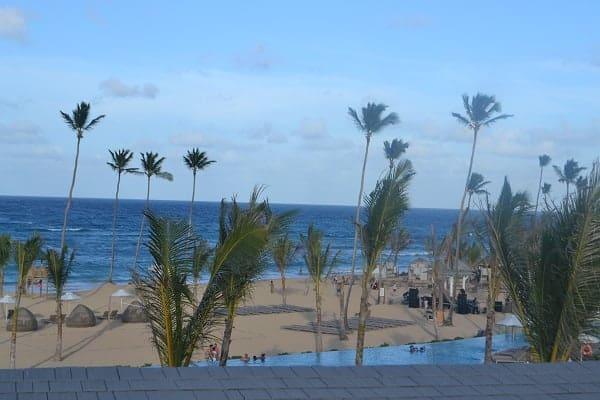 nickelodeon punta cana review, punta cana resort, punta cana resorts for kids, punta cana resort for baby