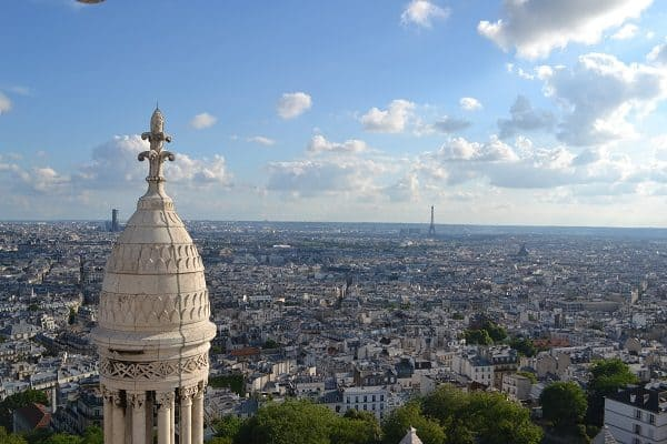 paris with toddlers, paris with kids, paris with a toddler, paris with a preschooler, tips for paris with kids