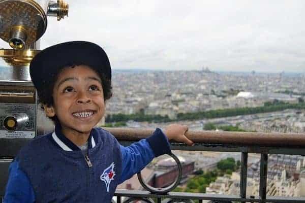 paris with a toddler, paris with toddlers, paris with kids, paris with a preschooler