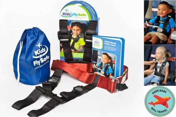 cares harness, car seat for plane, harness for plane, toddler travel harness, car seat alternative