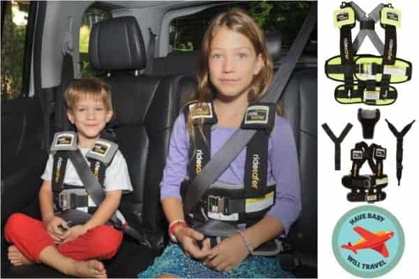 toddler travel harness, car seat harness, car seat alternative, toddler car seat harness, car seat alternatives, travel vest, travel harness, safe car seat alternative
