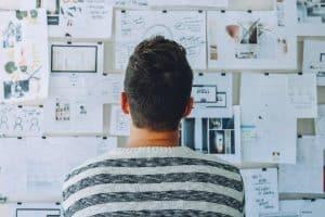 Curriculum Vitae: Cómo hacerlo correctamente