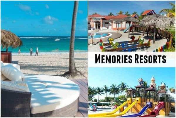 best resorts for babies, best resorts for toddlers, best resorts for babies and toddlers