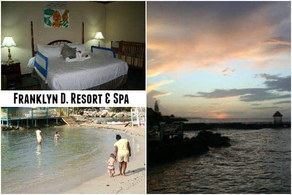 resorts for babies, resorts for toddlers, best resorts for babies, best resorts for toddlers, resort with nannies, jamaica resort