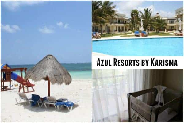 best resorts for babies, best resorts for toddlers, best resorts for babies and toddlers, best resort for baby, best resort for toddler, best resorts, mexico resort for baby, azul beach with baby