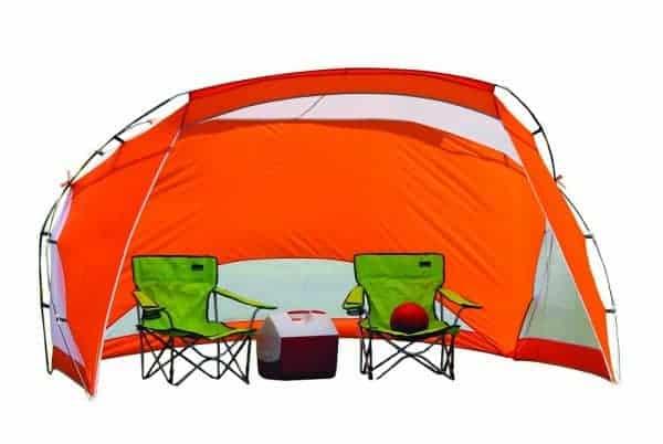 baby beach tent, portable sun shelter, infant beach tent