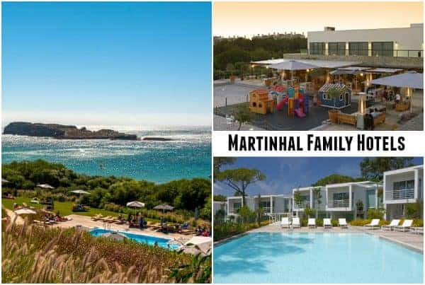 Best hotels for Babies, best resorts for babies, best resorts for toddlers, best resorts for babies and toddlers, resorts for babies, resorts for toddlers, resort for baby, martinhal resorts, martinhal resort with baby