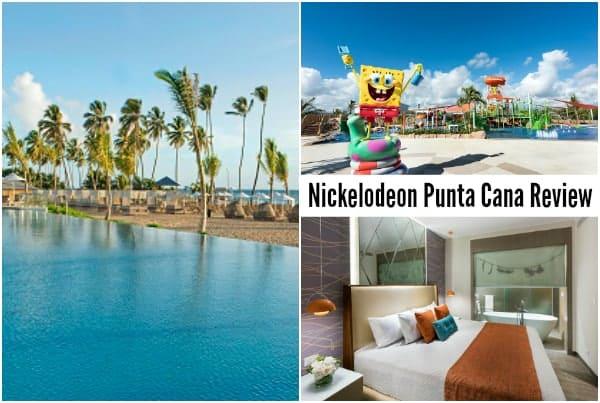 Nickelodeon Punta Cana Review, punta cana with kids, punta cana with baby, punta cana resorts, punta cana family resorts