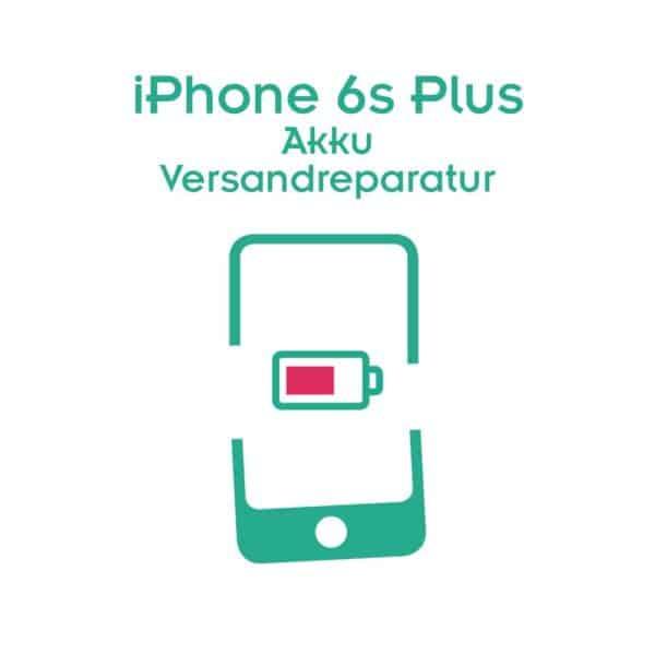 iphone-6s-plus-akku