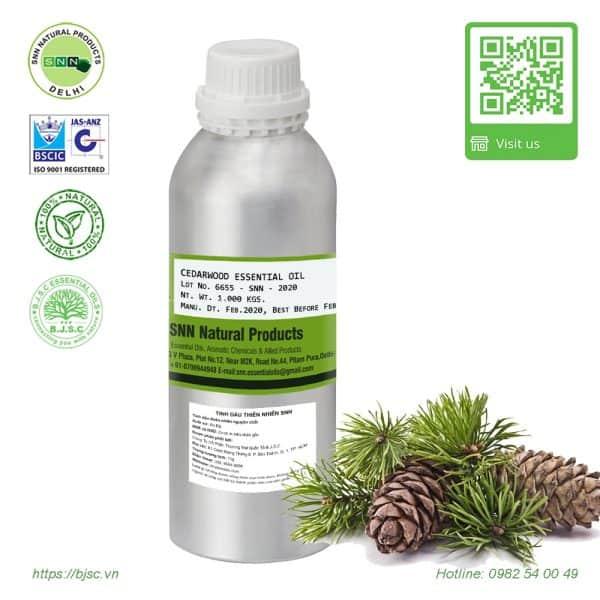 tinh-dau-hoang-dan-cedarwood-oil