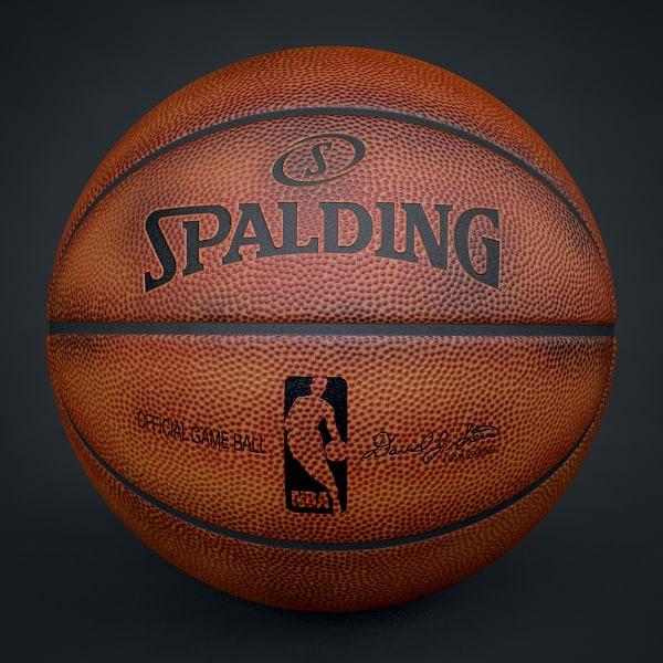 BasketBallsPacksPack th005
