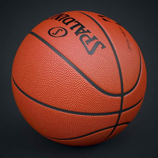 BasketBallsPacksPack th008