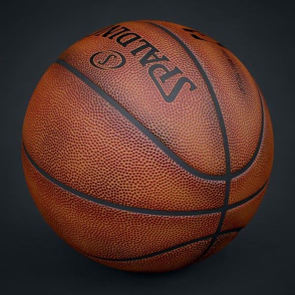 BasketBallsPacksPack th009