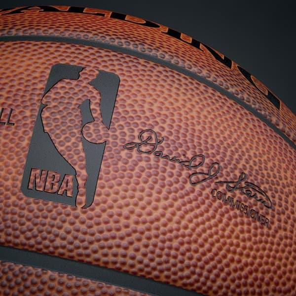 BasketBallsPacksPack th013