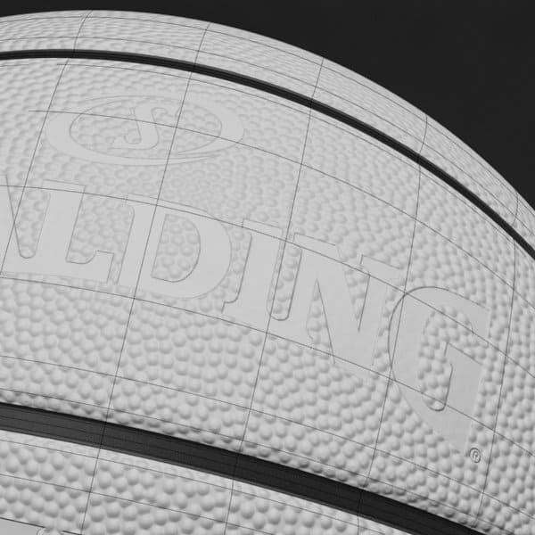 BasketBallsPacksPack th017