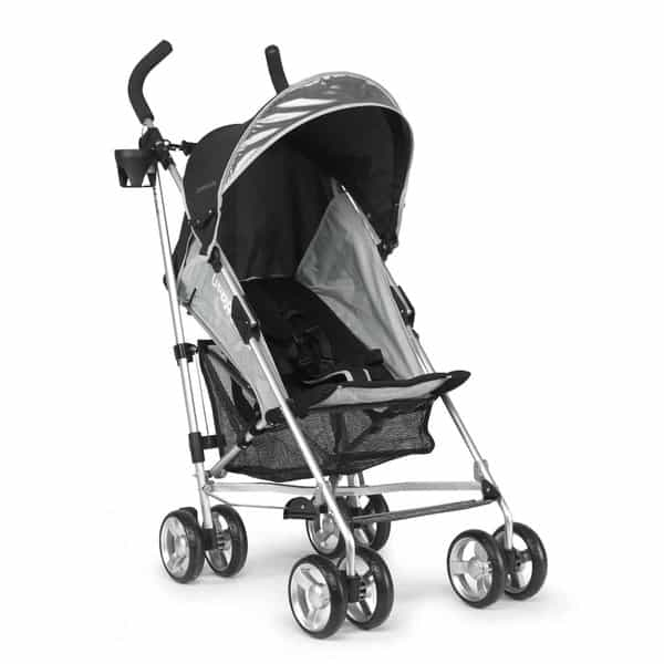 best travel stroller, uppababy g-luxe, travel uppababy g-luxe, best stroller for travelling