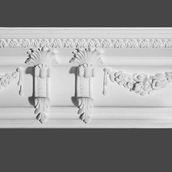 gips-stuckaturer-stockholm-sekelskifte-dekorativa-taklister-taklist-tl14-prev-gipsstuckaturer-se