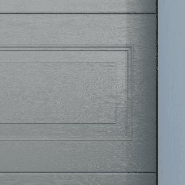 Crawford_Classic_Woodgrain - Grå aluminium