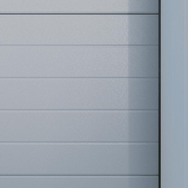 Crawford_Linea_Brilliant Vit aluminium
