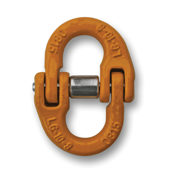 Chain Connector