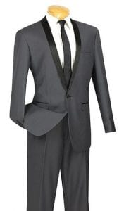 Wedding Suits and Tuxedos For Groom Ushers And Groomsmen