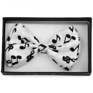 Musical Note Accessories
