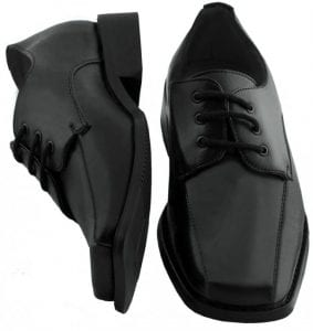 Prom Shoes For Men