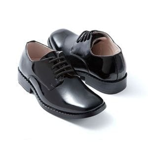 Boys Shoes Toddler to Teen Sizes