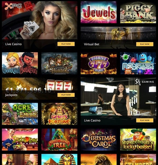 Play24Bet free spins bonus (Review)