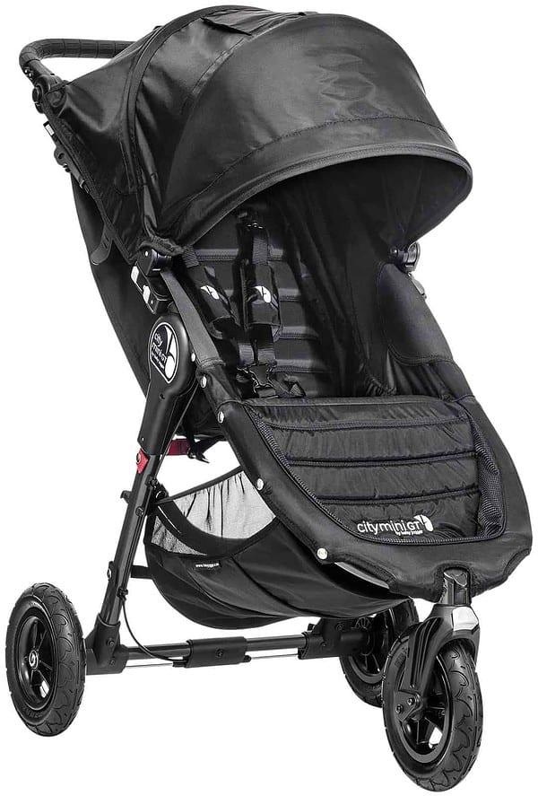 Best Travel Stroller, baby jogger city mini, best stroller for travelling